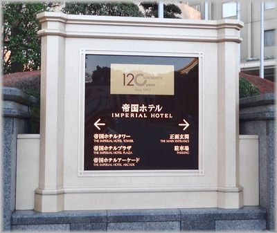 DSC00077(補).jpg