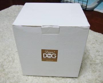 DSCF3452(補2).jpg