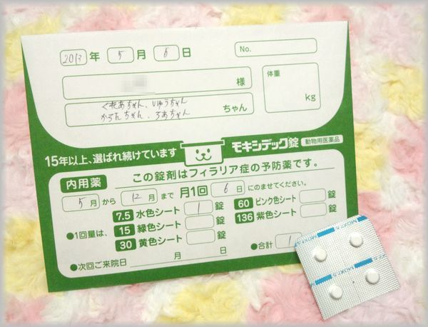 DSC_0551(補).jpg