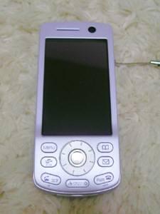 IMGP8353(補).jpg