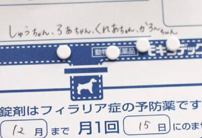 IMG_3747(補2).jpg