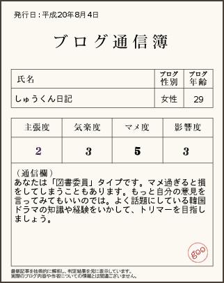 tushinbo_080804.png